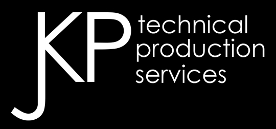 JKP Technical Production Services
